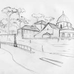 10 Piazzale Flaminio