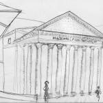 2 Panteon