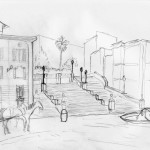 9 Piazza de Espagna