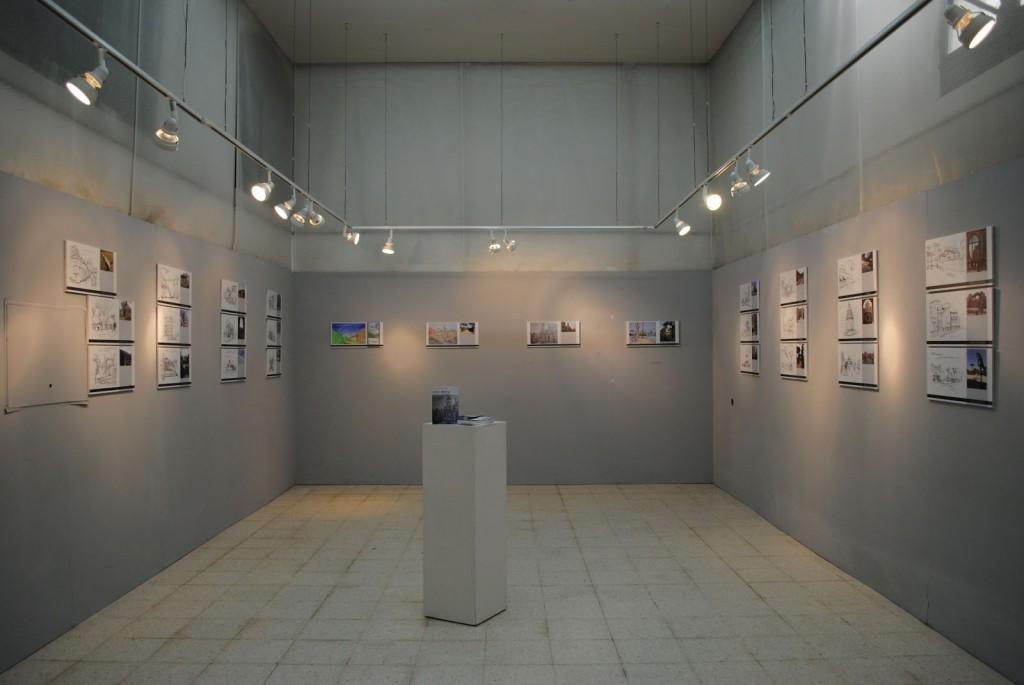 Exposición 11 Abril 2013 041