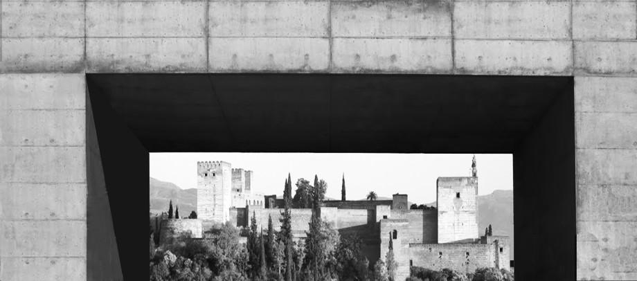 arquitecto arquitectos estudio granada