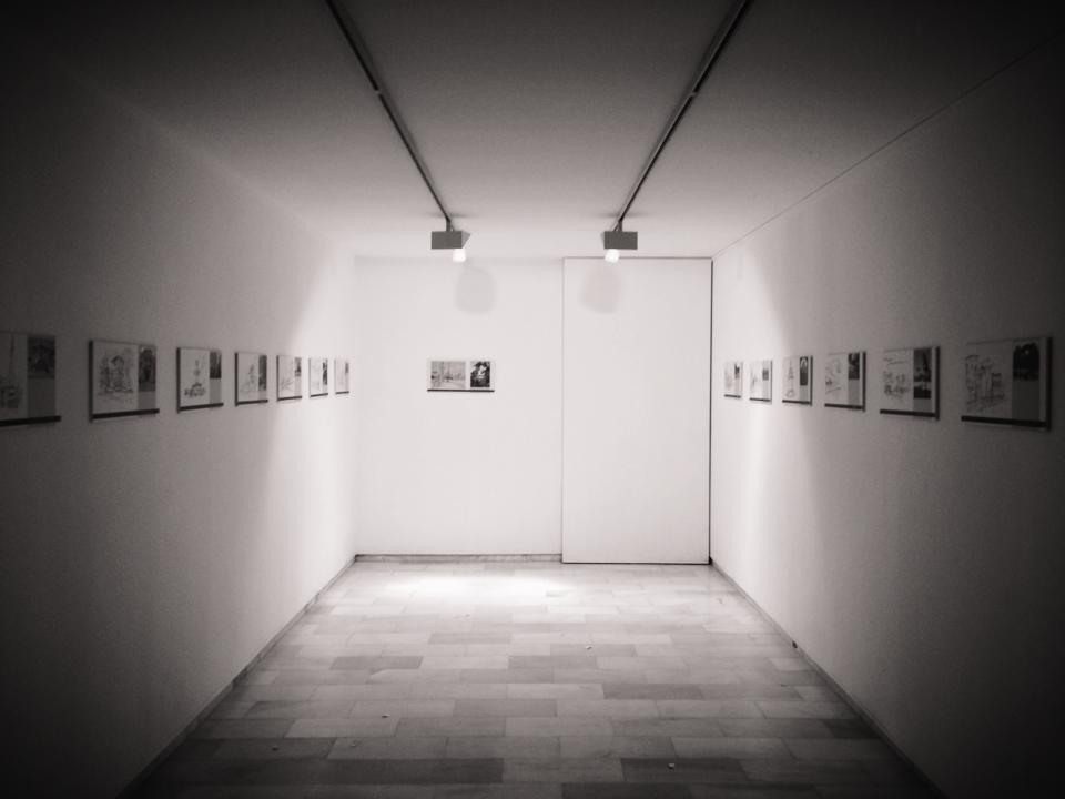 expo malaga