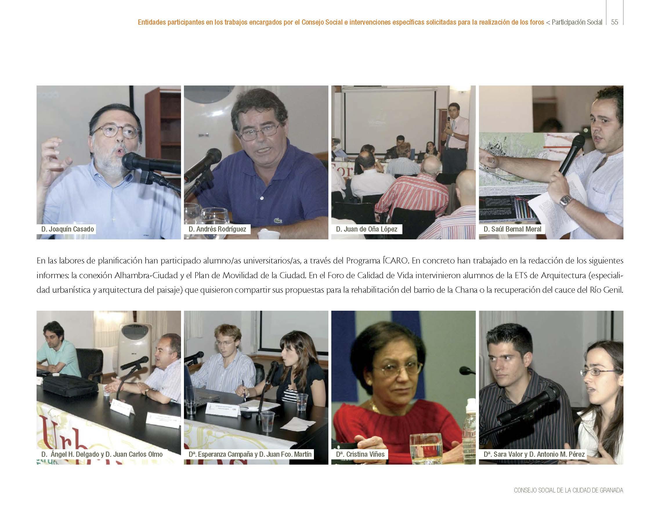 Doc_Marco_CSG_Página_055