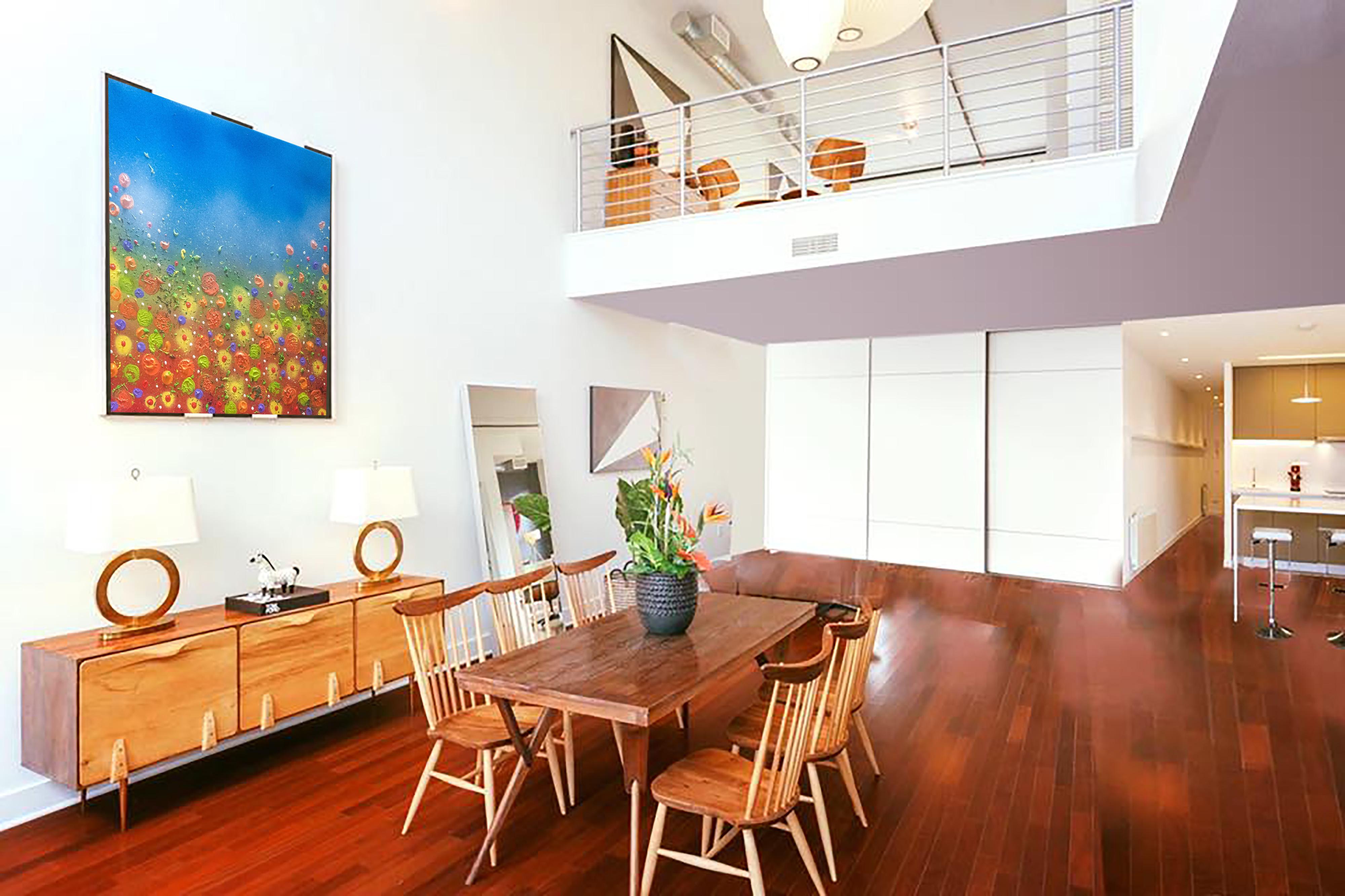 Interiorismo decoraci n y mobiliario studio3 for Mobiliario balcon