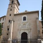 parroquia_san_ildefonso