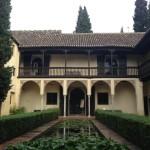 casas del chapiz