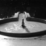 fuente alhambra
